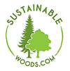 Join Sustainable Woods Network